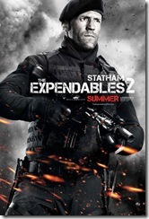 expendables 3 (12)