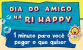 dia do amigo ri happy