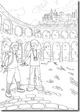 acueducto de segovia (1)