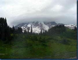 Mt. Rainier (27)