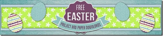 Pasqua - lavori - carte stampabili - gratis