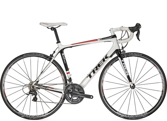 Trek Madone 4.7