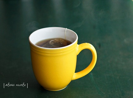 tea-3205