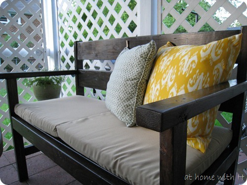 bench_cushion_after_athomewithh