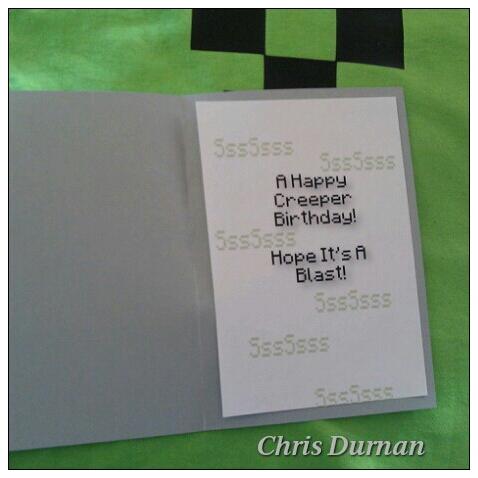 Chris durnan visual designs by chris