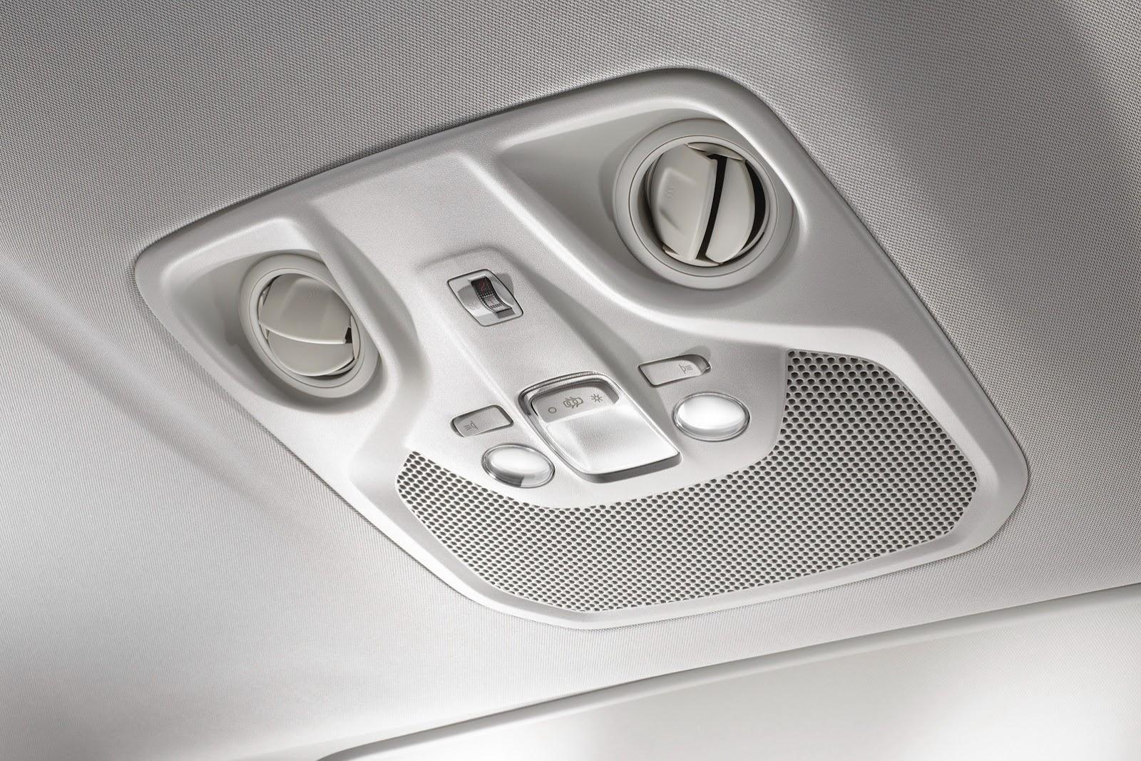 [SUJET OFFICIEL] Citroën Grand C4 Picasso II  - Page 4 Citroen-Grand-C4-Picasso-9%25255B2%25255D