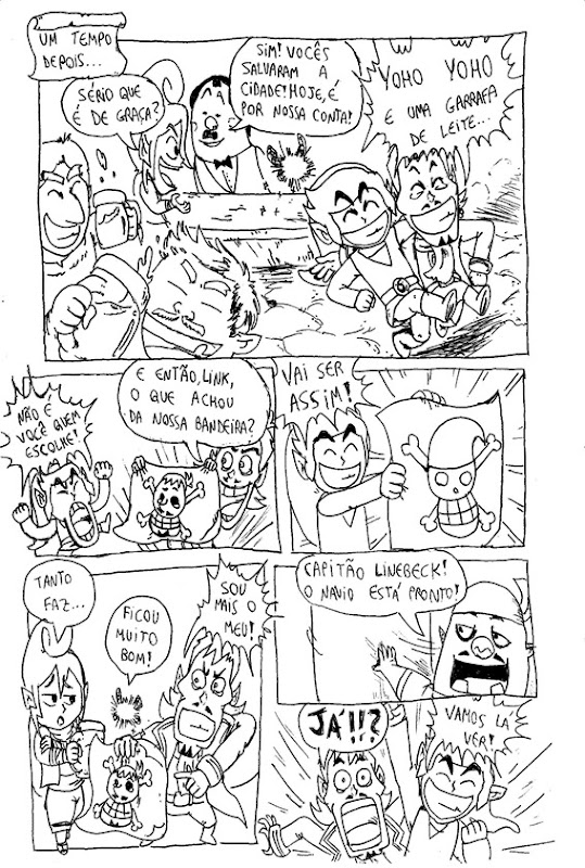 Capitulo 7 - Pg5