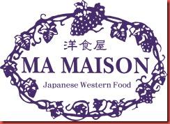 ma_maison_logo2011