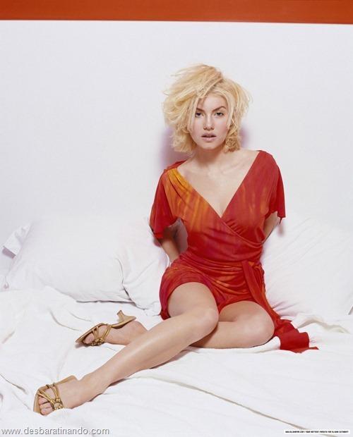 Elisha Cuthbert linda sensual sexy sedutora hot pictures desbaratinando (104)