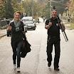 2013.10.22. Ultramaraton célbaérés