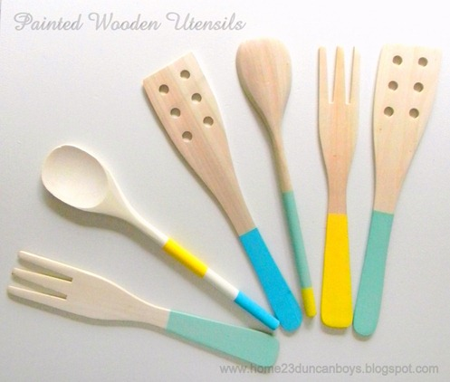 painted wooden spoons04