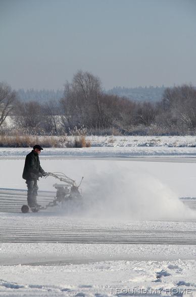 sneeuw Febr 2012 073