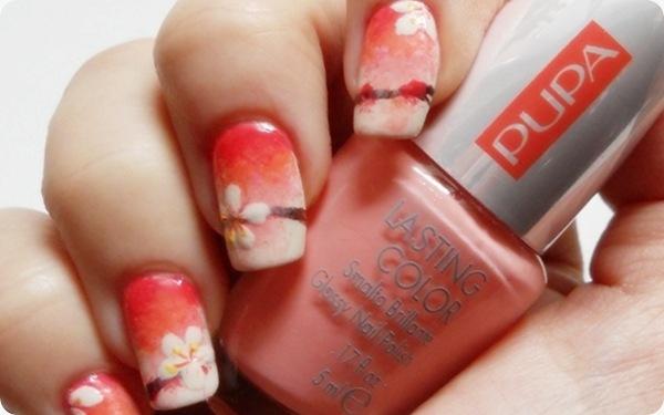 printemps-nail-art-pupa-soffiodidea-1