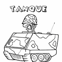 tank-militaire-002.jpg