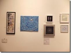 Pearl exhib 2014 001