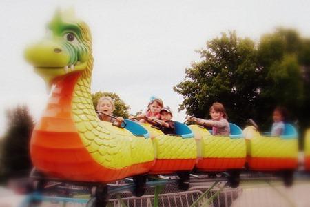 Fair 2012 7