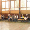 2011-dochodcovia-01.jpg