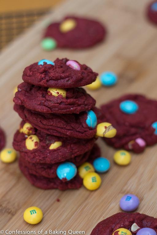 redvelvetcookieswcmms-1-of-1-5