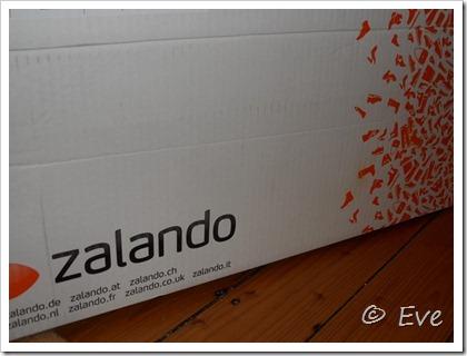 Blog2012 001