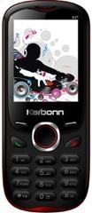 Karbonn-K3-Star-Mobile