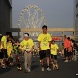 Pet Express Doggie Run 2012 Philippines. Jpg (174).JPG