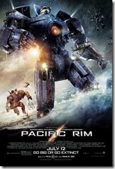 pacific-rim-movie-poster-2013