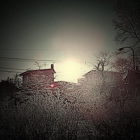2012.1.2-2 日の出
