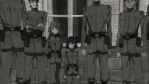 [HorribleSubs]_Zettai_Karen_Children_THE_UNLIMITED_-_Hyoubu_Kyousuke_-_01_[720p].mkv_snapshot_13.24_[2013.01.08_21.59.28]
