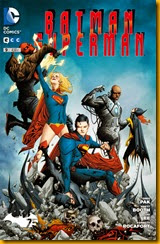 batman_superman_num9_75A