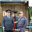 20090530-letohrad-kunčice-028.jpg