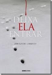 DEIXA_ELA_ENTRAR