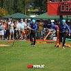20090802 neplachovice 103.jpg