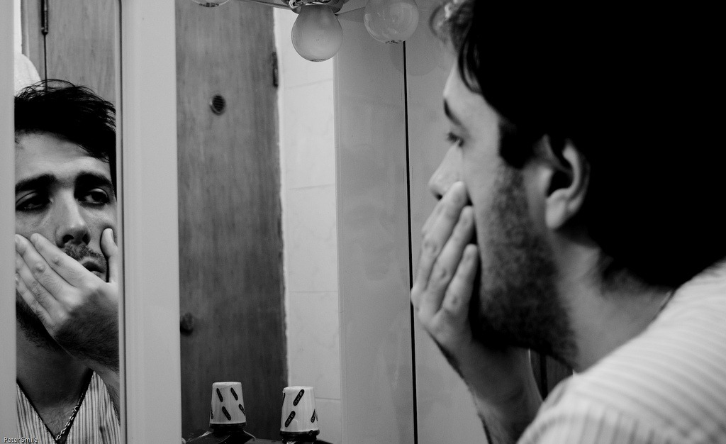 [mirror-image2.jpg]