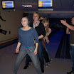 Bowling2012 (50).JPG