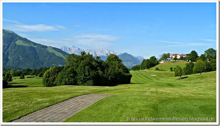 2014_06_18_Golfrunde Peternhof_03