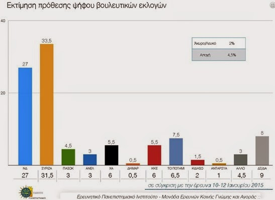 Magical Snap - 2015.01.20 21.20 - 001