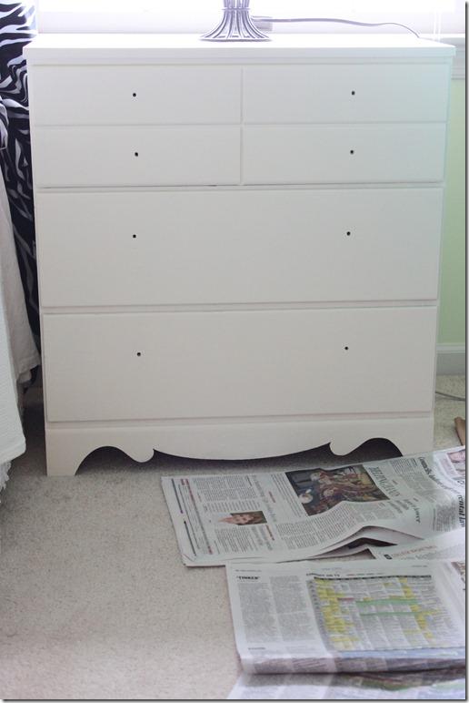 dresser2012_01_18_3455