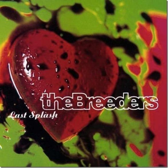 90s-cd-album-covers-29