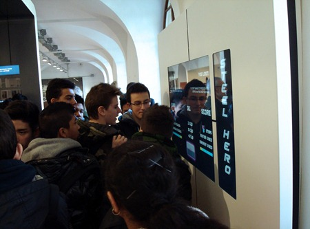 Steel_Hero_museo_scienza_tecnologia_videogame_playsys_lucaderiublog.blogspot.com_02