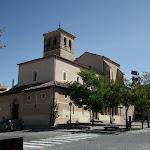 09 - Iglesia de El Salvador.JPG