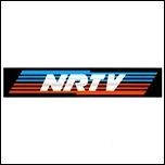 nrtv_1991