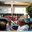 Trezena Sao Sebastiao3-2014.jpg
