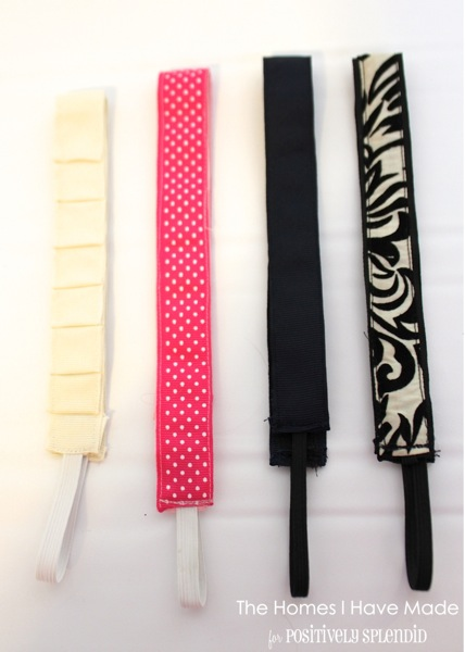 No Slip Headbands 029