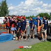 20080803 EX Neplachovice 708.jpg