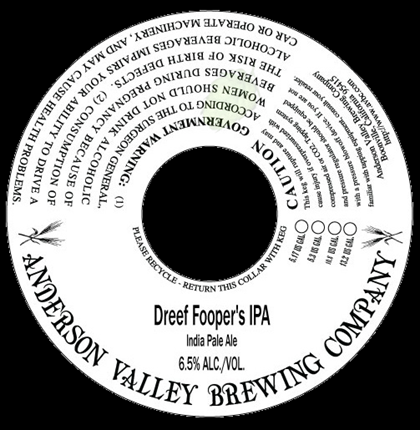 the fooper Copper legend octoberfest august - october release celebrate octoberfest  with this malty, smooth and exceedingly drinkable lager copper legend is the.