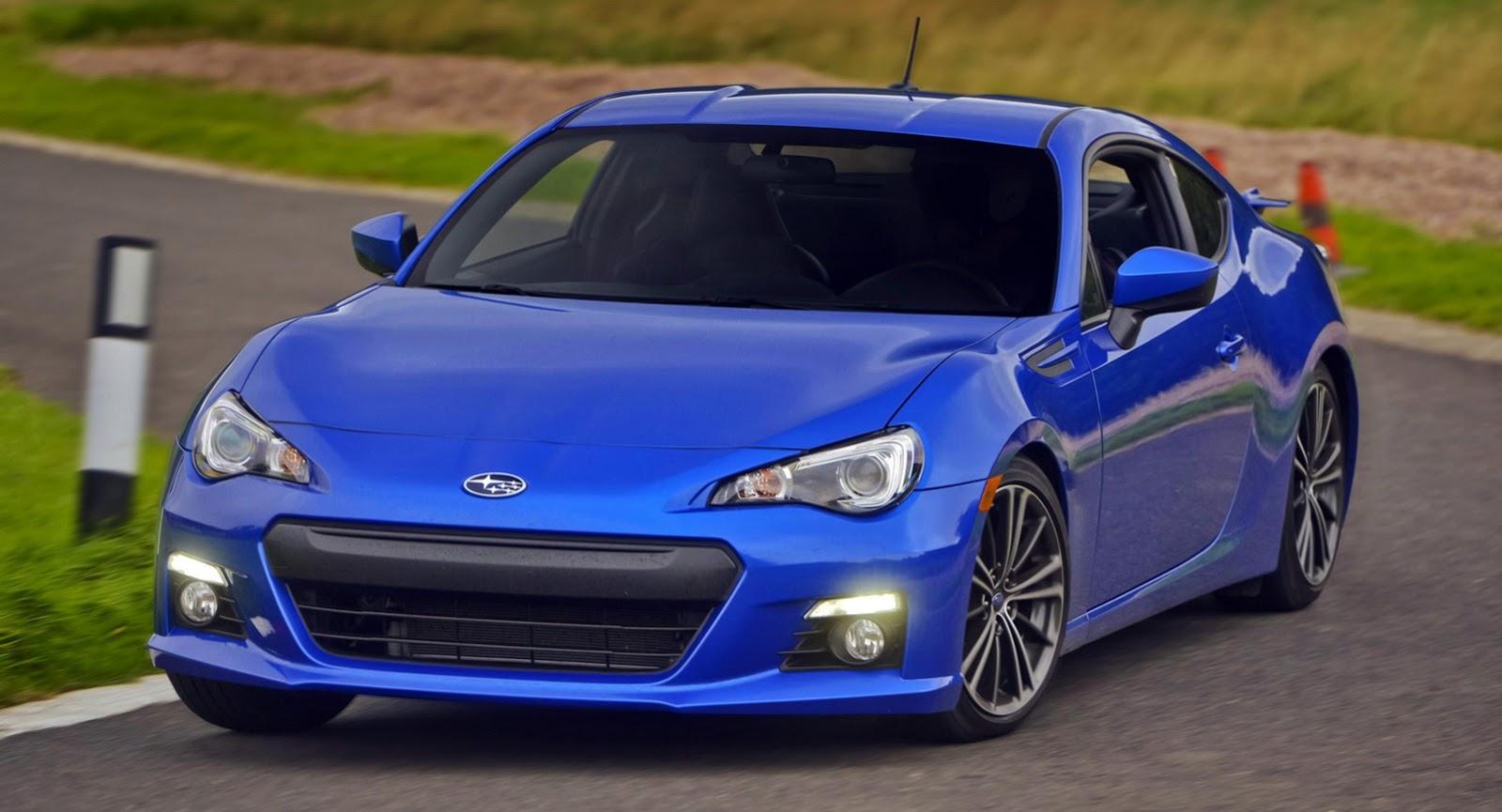 Subaru-BRZ-6%255B2%255D.jpg