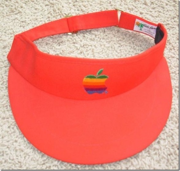 old-apple-merchandise-12