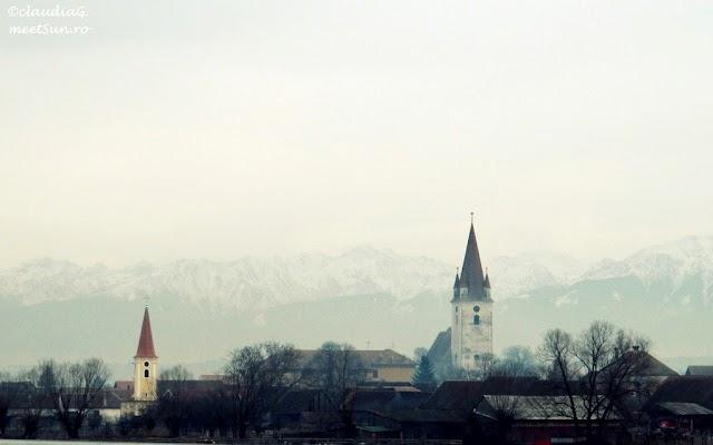 7-6366-Austria-Romania_rw.jpg