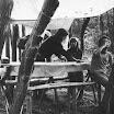 Historia - Zdjęcia ze zbiorów Ewy Lewickiej