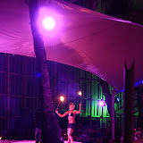 boracay nightlife (56).JPG